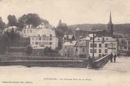 WALLONIE : Hainaut, Ardennes, Namur... Environ 125 Cart - Belgio