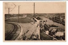 CPM - Carte Postale -Belgique - Namur - Citadelle - Tourelle Des Guetteurs  -VM897 - Namen