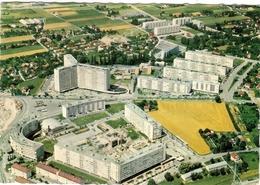 CP Geneve Grand Lancy Les Palettes Suisse - GE Genève