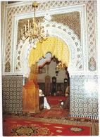 Fez - Moulay Idriss - (Maroc) - Fez