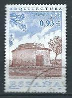 SPANIEN ESPAGNE SPAIN ESPAÑA 2001 PALOMAR DE VILLACONCHA, FRECHILLA (PALENCIA) ED 3799 YV 3366 MI 3632 SG 3753 SC 3100 - 1931-Hoy: 2ª República - ... Juan Carlos I