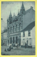 * Boom (Antwerpen - Anvers) * (SBP, Nr 13) La Poste, Post Office, Postkantoor, Belle Animation, Animée, Enfants, Police - Boom