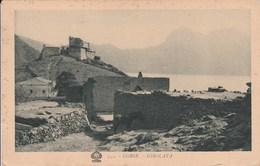 CORSE GIROLATA 342k - Autres Communes