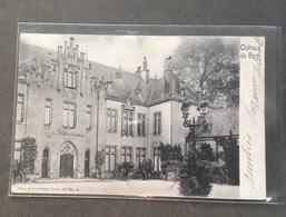 Colmar Berg Nels - Cartes Postales