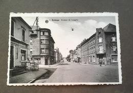 Rodange Rare - Cartes Postales