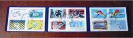 DESTOCKAGE CARNET FRANCE YVERT N° 889.900  OBLITERATION 17/10/2013 - Booklets