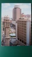 CPM DUBAI AL NASR SQUARE ET DEIRA TOWER - Emirats Arabes Unis