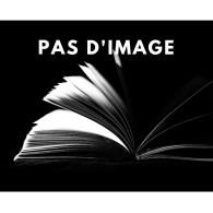 Les Mahuzier Au Canada, Collectif, 1970 - Livres, BD, Revues