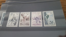LOT 442473 TIMBRE DE FRANCE NEUF** LUXE - France