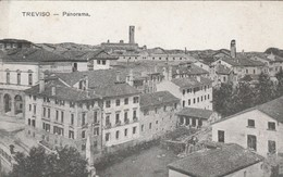 TREVISO - PANORAMA - Treviso