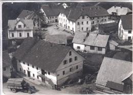 3907  AK--SOVODENJ   NAD   ŠKOFJO LOKO - Slovenia