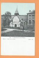 CPA - Courcelles Sous Thoix - Autres Communes