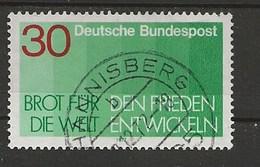 1972-. - [7] West-Duitsland