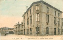 WW  N°47 Superbe Et Rare Lot De 50 Cpa Toutes Régions De France Et Divers Pour Revendeurs Et Collectionneurs... - Postcards