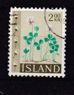 Island YT° 302.305 - 1944-... Republik