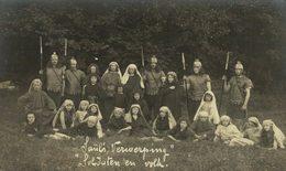 VALKENBURG J COHNEN VERWERPING SOLDATEN EN VOLK - Valkenburg