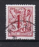 Belgie Dienstzegel COB° 76 - Dienstpost