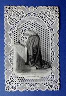 IMAGE PIEUSE...RELIGIEUSE . CANIVET .....ED. BOUASSE LEBEL....SAINTE COLETTE - Devotion Images