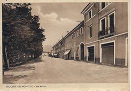 CROCETTA DEL MONTELLO - VIA ARIZZO - Treviso