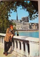 France Paris - France