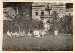 CPA - Namur - Marche-les-Dames - Maisons De Vacances Pour La Jeunesse - Nels - Namur
