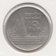 @Y@  Thailand    1 Baht   ( 5084 ) - Thaïlande