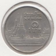 @Y@  Thailand    1 Baht   ( 5085 ) - Thaïlande