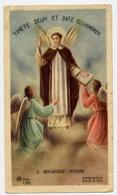 Santino - S.vincenzo Ferreri - At1 - Images Religieuses