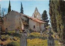 PARISOT La Chapelle Ste Sigolene 9(scan Recto-verso) MA2053 - Other Municipalities