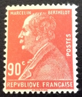 N° 243  NEUF ** SANS CHARNIÈRE ( LOT:102 ) - France