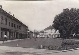 Virovitica 1965 - Bulgaria