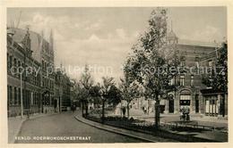 43500505 Venlo Roermondschestraat Venlo - Unclassified