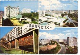 92220 BAGNEUX - Lot De 3 CPM - Voir Détails Dans La Description - Bagneux