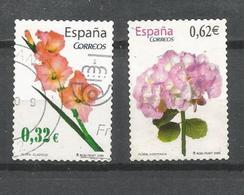 LOTE 1833  ///  (C030) ESPAÑA  2009 - 1931-Hoy: 2ª República - ... Juan Carlos I