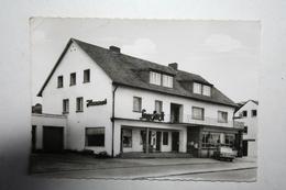 Allemagne - Gasthaus Metzgerei Ernst Hammes - Perl