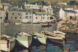 Polperro - Cpm / Vue. - Scilly Isles