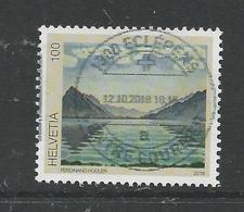 2018 ZNr 1703 (1903) - Switzerland