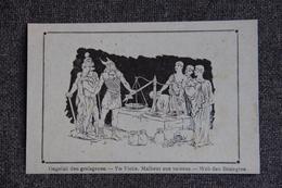 Histoire : VAE VICTIS , Malheur Aux Vaincus - History