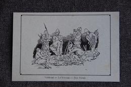 Histoire : Militaria, Coloniaux - Le Bivouac - History