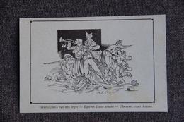 Histoire : Militaria - Epave D'une Armée. - History