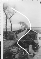 1. Juin 1940 Secteur De Dunkerque. Débris Du BEF. 2e Guerre. Wehrmacht - 1939-45