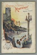 Guide Du Syndicat D'Initiative Du Morbihan Et Des Régions Voisines . - Tourisme