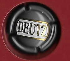CHAMPAGNE - DEUTZ N° 23 H - Deutz