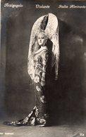 ARZIGOGOLO   ,  Film Muto  Del 1924  Regia  Mario Almirante  , Italia  Almirante - Actors