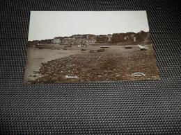 Engeland ( 91 )  England  United Kingdom  Verenigd - Koninkrijk  :  Arnside   Real Photo Post Card - Andere