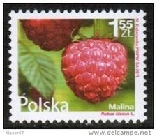 PL 2011 MI 4546 - 1944-.... Republik