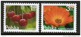 PL 2009 MI 4438-39 ** - 1944-.... Republik