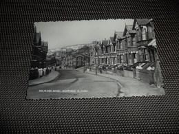 Engeland ( 115 )  England  United Kingdom  Verenigd - Koninkrijk  :   Milward Road , Hastings - Autres