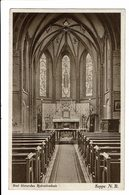 CPM - Carte Postale -Pays Bas -Bosschenhoofd  - Seppe- St Gerardus Retraitenhuis-KapelVM930 - Netherlands