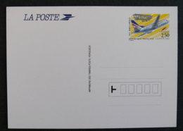 FRANCE - 1992 - 2778 CP1 - AEROPOSTALE - Ganzsachen